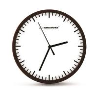 Esperanza EHC010W Sienas pulkstenis. 20cm