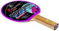 Galda tenisa rakete TOP SPIN Giant Dragon