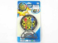 Mini-darts 8 cm EB019960