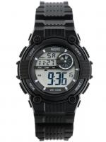 Pacific Bērnu rokas pulkstenis 203L-1 (ZY682A) melna