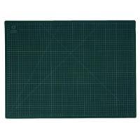 Paliktnis papīra griešanai WEDO 600x450x3 mm (200-02553)