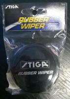 Rubber Wiper — švammīte (9917)