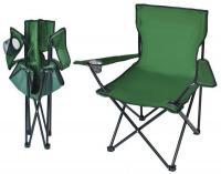 Saliekams tūrisma krēsls (P8003)