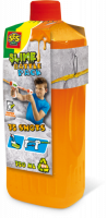 SES Slime Gļotu papildinājums - orandžs, 750 ml (02274S)