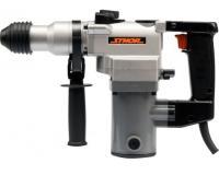 STHOR Perforators 850W 79030T