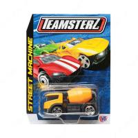 """TEAMSTERZ 3"""" Ielas auto (1416228.A19)"""