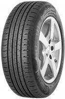 CONTINENTAL  ECO CONTACT-5 DEMO 195/55R16  87H