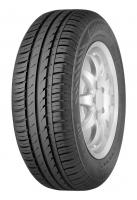 CONTINENTAL CONTIECOCONTACT 3 175/65R14  86T XL