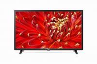 Televizors LG 32LM6300PLA