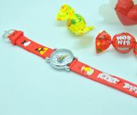 Bērnu pulksteņi LX-1081