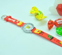 Bērnu pulksteņi LX-1082