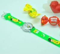 Bērnu pulksteņi LX-1085