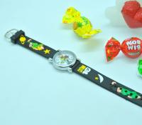 Bērnu pulksteņi LX-1086