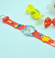 Bērnu pulksteņi LX-1088