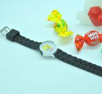 Bērnu pulksteņi LX-1091