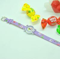 Bērnu pulksteņi LX-1096