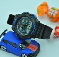 Bērnu pulksteņi LX-1142
