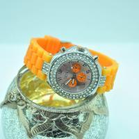 Rokas pulkstenis PJ-383