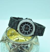 Rokas pulkstenis PJ-386