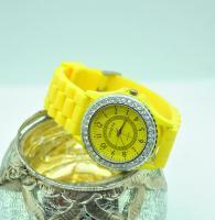 Rokas pulkstenis PJ-411