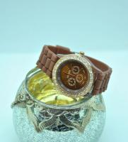 Rokas pulkstenis PJ-414