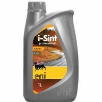 ENI I-SINT PROFESSIONAL 10w40 1L Motoreļļa