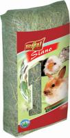 Siens grauzējiem 250g - Vitapol HAY for rodents and rabbit ZVP-1040