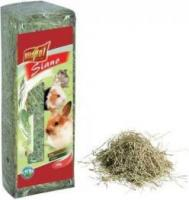 Siens grauzējiem 500g - Vitapol HAY for rodents and rabbit ZVP-1047