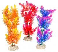 Aqua Della Elodea Densa, 13cm - mākslīgais augs
